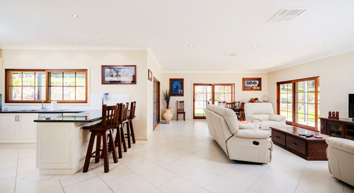 1032 Georges Creek Road, Georges Creek, VIC, 3700 - Image 5