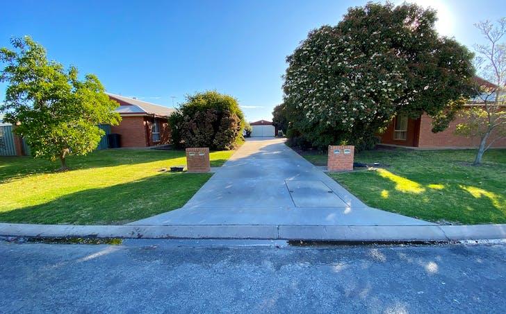 7 and 9 Bundoora Avenue, Jerilderie, NSW, 2716 - Image 1