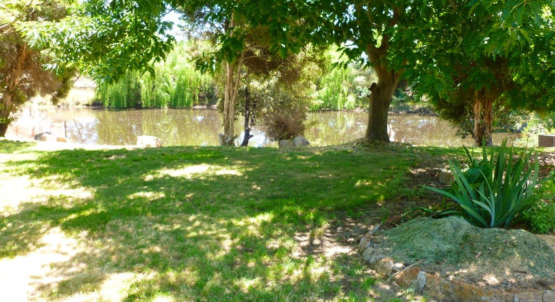 71 Forrest Lane, Chiltern, VIC, 3683 - Image 8