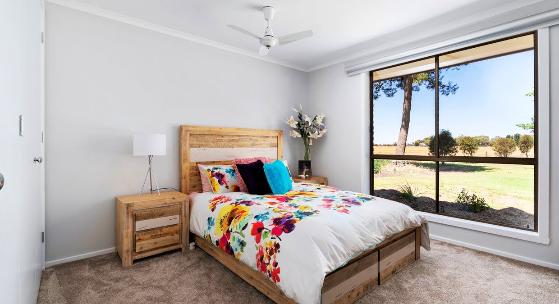 623 Logie Brae Road, Finley, NSW, 2713 - Image 22