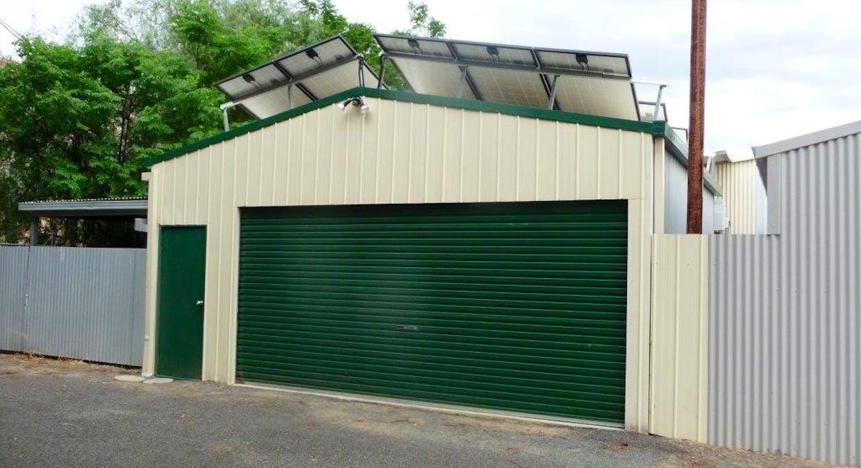 101 Lachlan Street, Hay, NSW, 2711 - Image 12