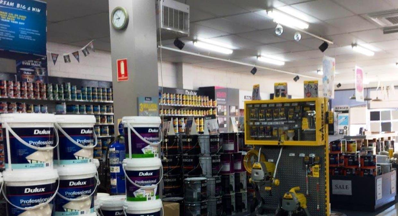 451 Kiewa Street, Albury, NSW, 2640 - Image 2