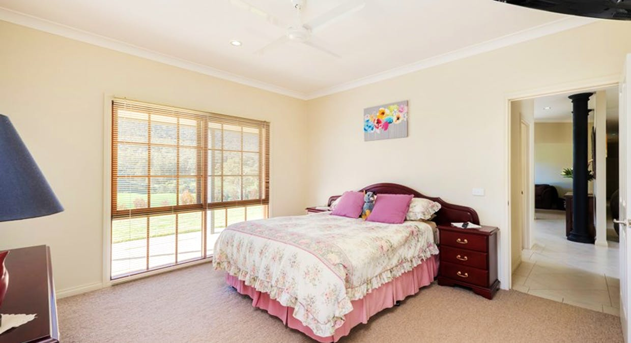 1032 Georges Creek Road, Georges Creek, VIC, 3700 - Image 10