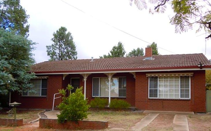 87 Douglas Street, Narrandera, NSW, 2700 - Image 1