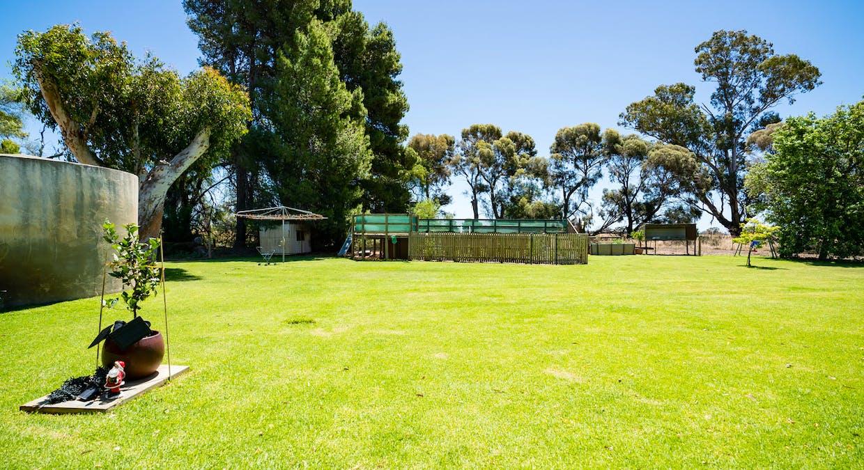 623 Logie Brae Road, Finley, NSW, 2713 - Image 27
