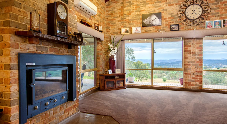 260 Shaw Street, Albury, NSW, 2640 - Image 2