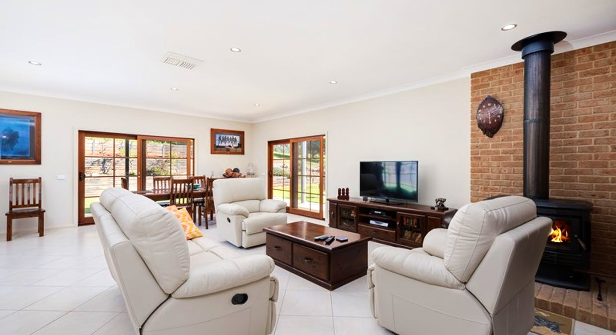 1032 Georges Creek Road, Georges Creek, VIC, 3700 - Image 3
