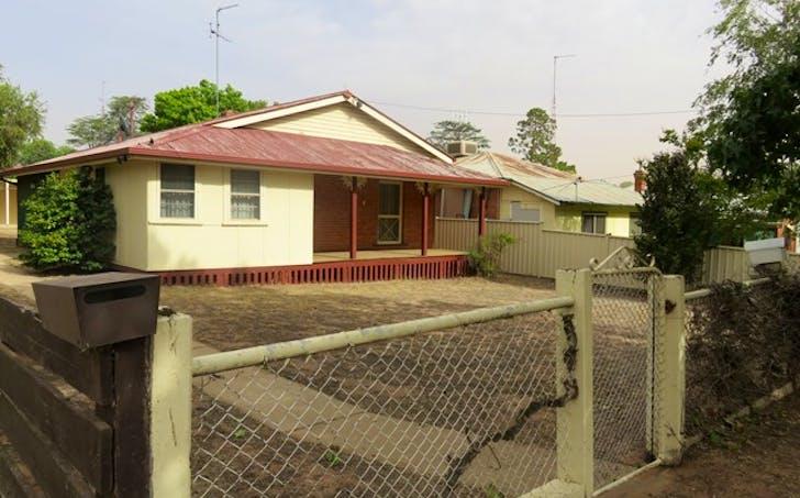 14 Argyle Street, Narrandera, NSW, 2700 - Image 1