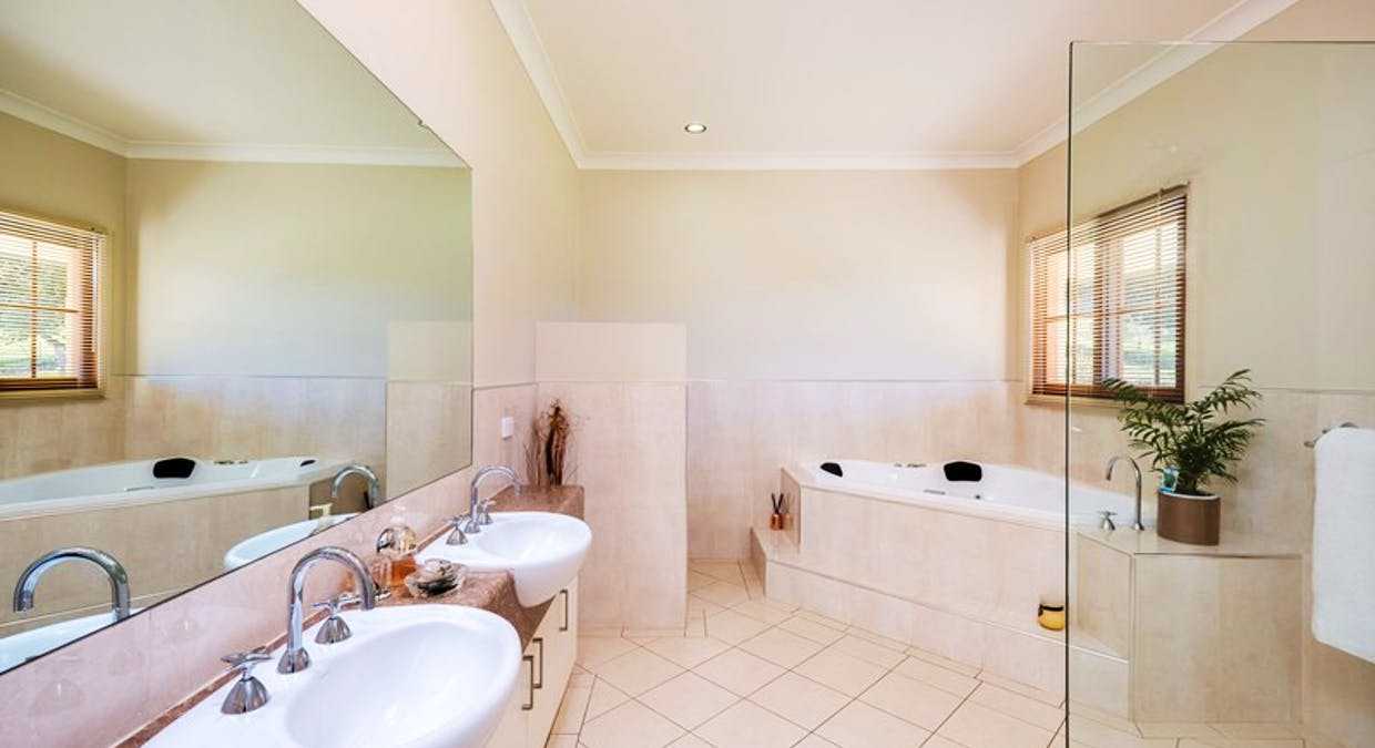 1032 Georges Creek Road, Georges Creek, VIC, 3700 - Image 13
