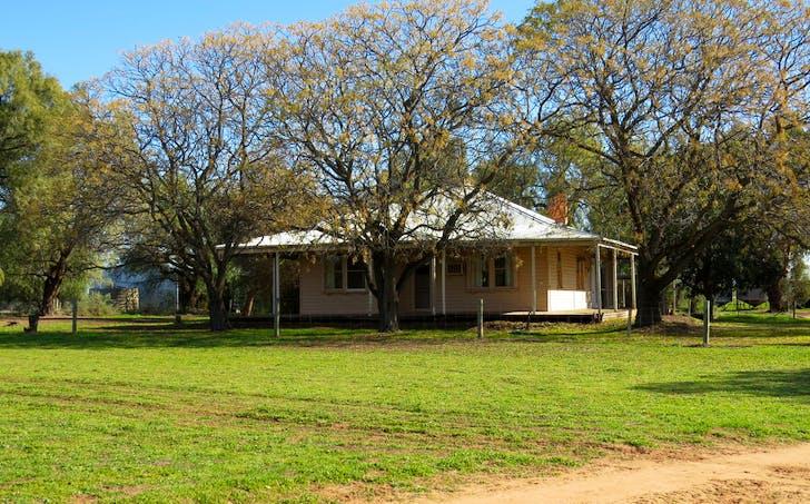 1271 Jerilderie Road, Berrigan, NSW, 2712 - Image 1