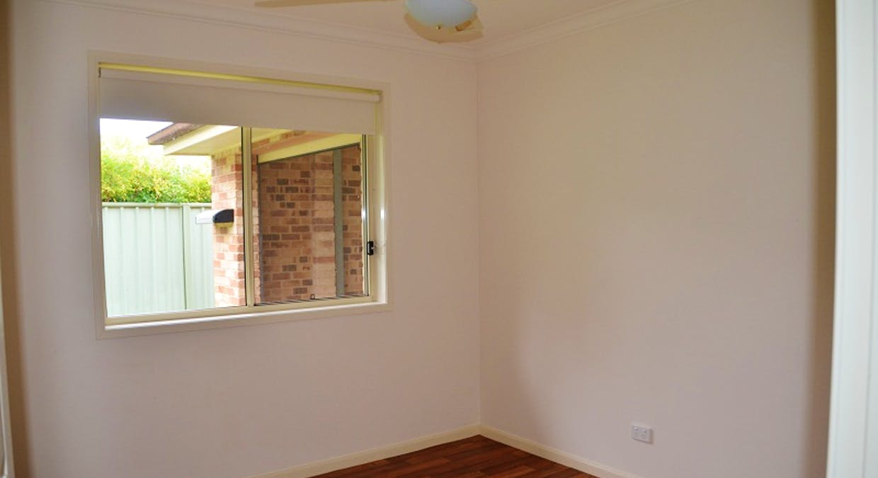 14 Valley Avenue, Mount Beauty, VIC, 3699 - Image 7