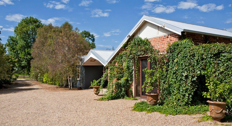 Aberfeldy Hume Highway, Holbrook, NSW, 2644 - Image 18