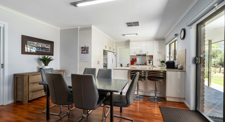 623 Logie Brae Road, Finley, NSW, 2713 - Image 15
