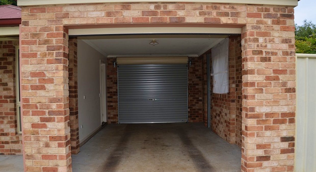 14 Valley Avenue, Mount Beauty, VIC, 3699 - Image 15