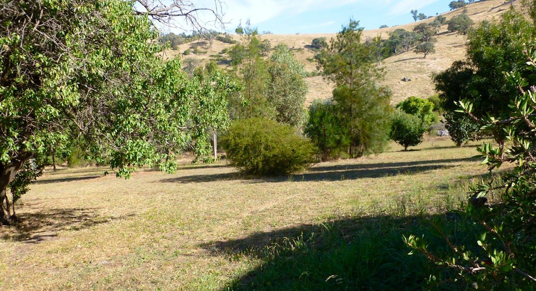 120 Talgarno Gap Road, Bethanga, VIC, 3691 - Image 21