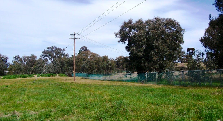 423 Wagga Road, Lavington, NSW, 2641 - Image 3