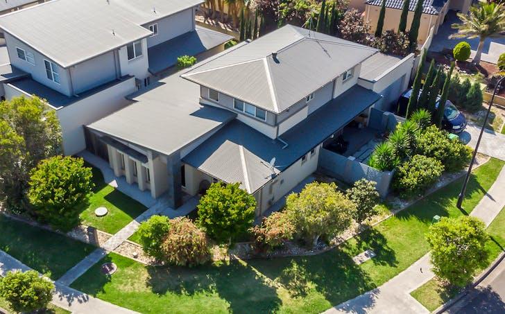 15 Haddin Road, Flinders, NSW, 2529 - Image 1