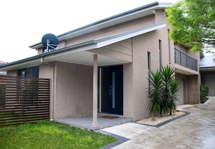 37A Willinga Road, Flinders, NSW, 2529