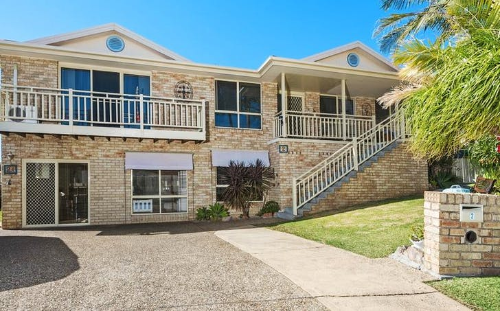 2 Astor Place, Shell Cove, NSW, 2529 - Image 1