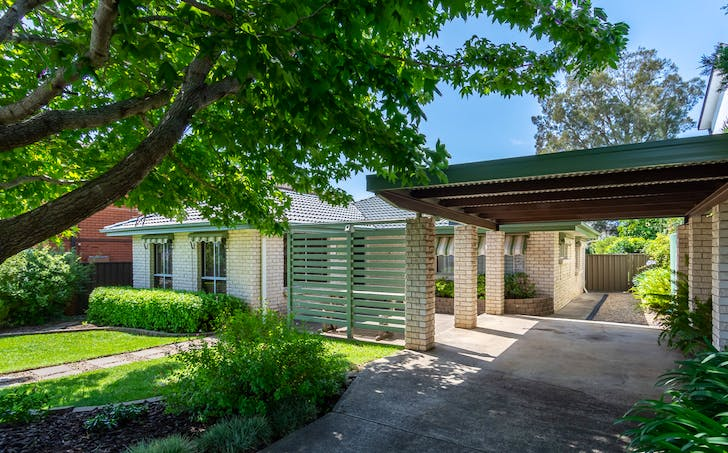 50 Denison Avenue, Barrack Heights, NSW, 2528 - Image 1