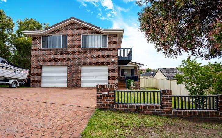 13 Quokka Drive, Blackbutt, NSW, 2529 - Image 1