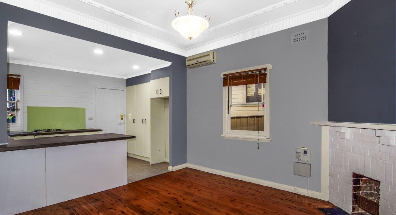 26 Bligh Street, Wollongong, NSW, 2500 - Image 4