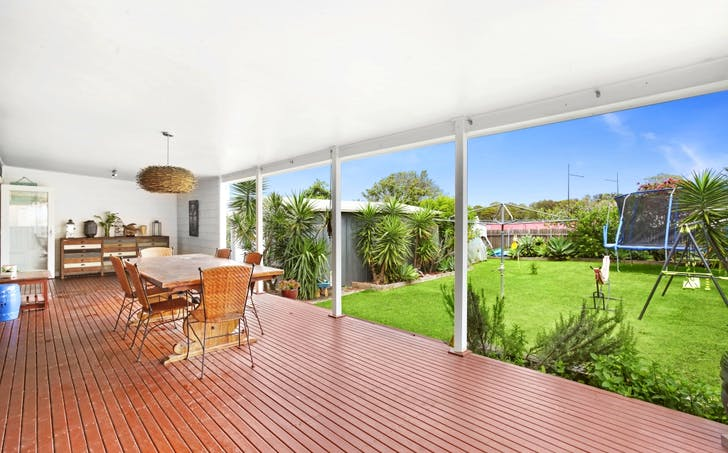 10 Old Bass Point Road, Shellharbour, NSW, 2529 - Image 1