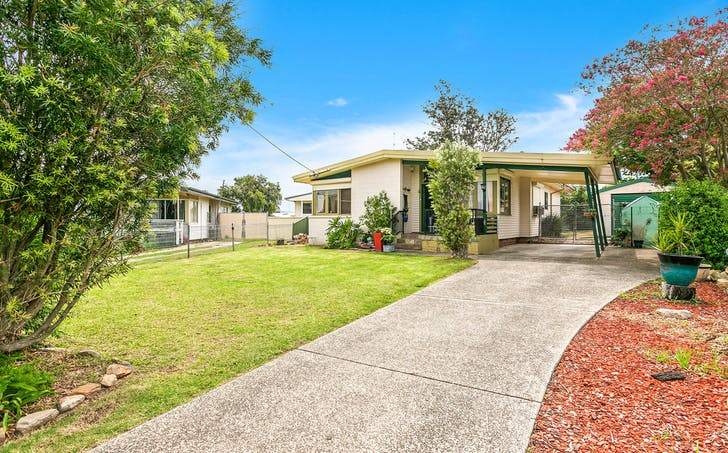 2 Alfred Crescent, Lake Illawarra, NSW, 2528 - Image 1