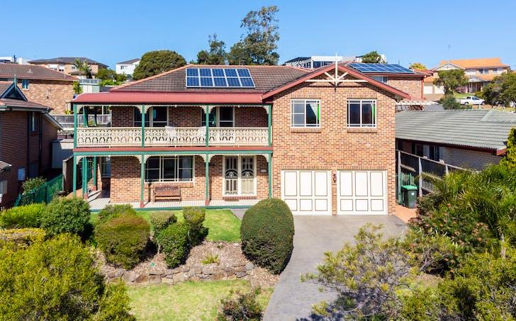 3 Wombat Street, Blackbutt, NSW, 2529 - Image 1