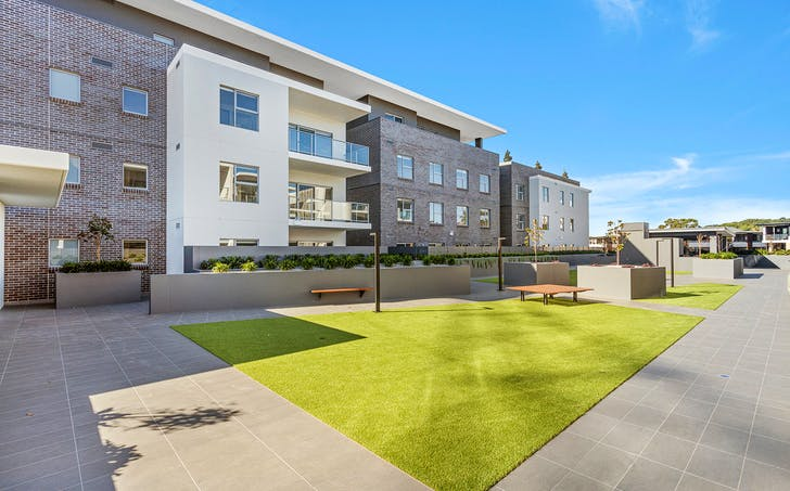 102/1 Evelyn Court, Shellharbour City Centre, NSW, 2529 - Image 1