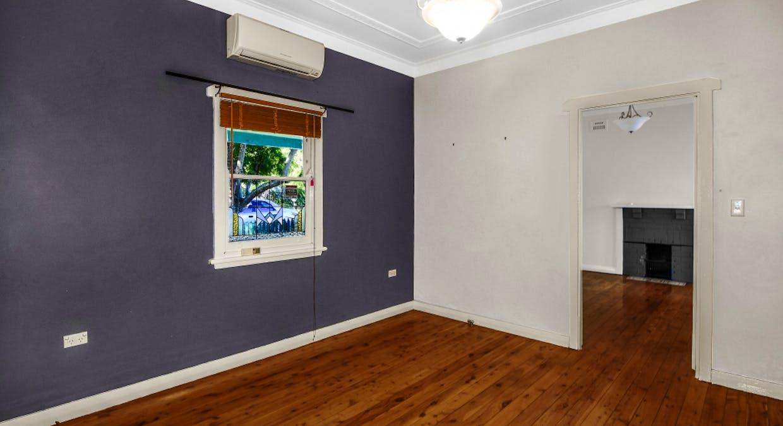 26 Bligh Street, Wollongong, NSW, 2500 - Image 7