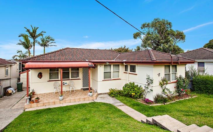 25 Cumberland Street, Berkeley, NSW, 2506 - Image 1