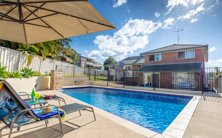 16 Curalo Place, Flinders, NSW, 2529 - Image 1