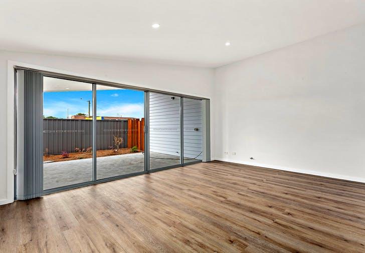 45A Sassafras Street, Windang, NSW, 2528
