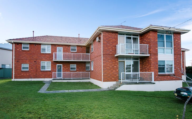 9/16 Towns Street, Shellharbour, NSW, 2529 - Image 1