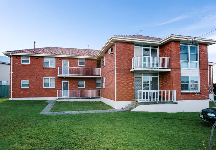 9/16 Towns Street, Shellharbour, NSW, 2529