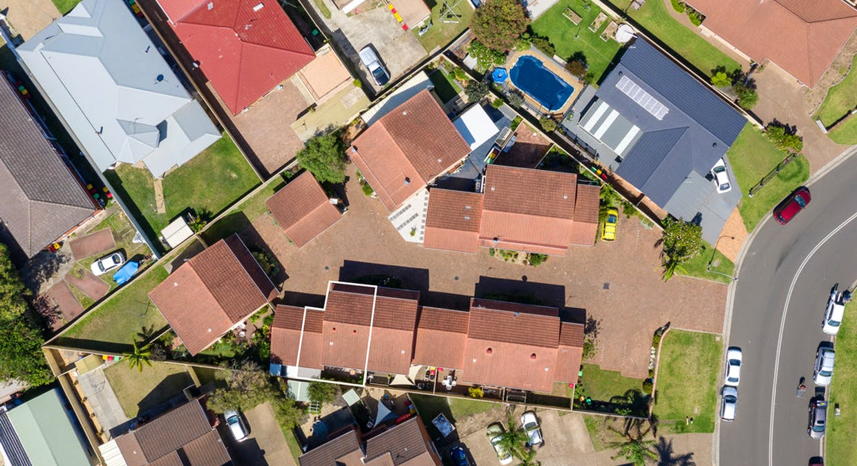 7/3 Commerce Drive, Lake Illawarra, NSW, 2528 - Image 3