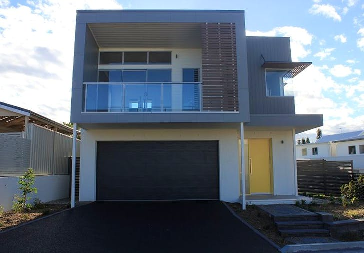 19A Lord Howe Avenue, Shell Cove, NSW, 2529