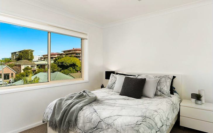 13/36A Smith Street, Wollongong, NSW, 2500 - Image 1