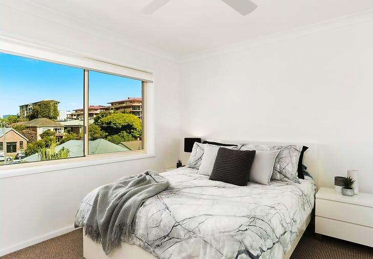 13/36A Smith Street, Wollongong, NSW, 2500