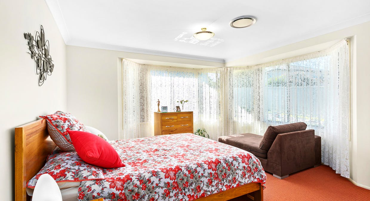 32 Green Crescent, Shell Cove, NSW, 2529 - Image 7