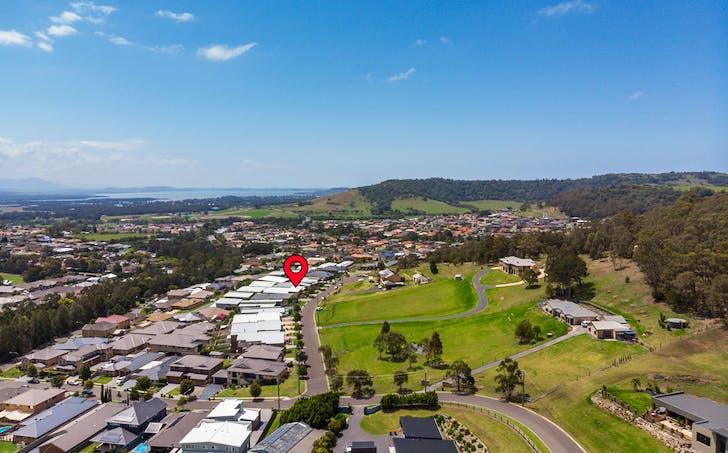 15 Chaplin Place, Albion Park, NSW, 2527 - Image 1