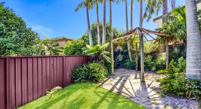 26 Bligh Street, Wollongong, NSW, 2500 - Image 2