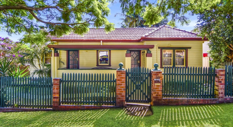 26 Bligh Street, Wollongong, NSW, 2500 - Image 1