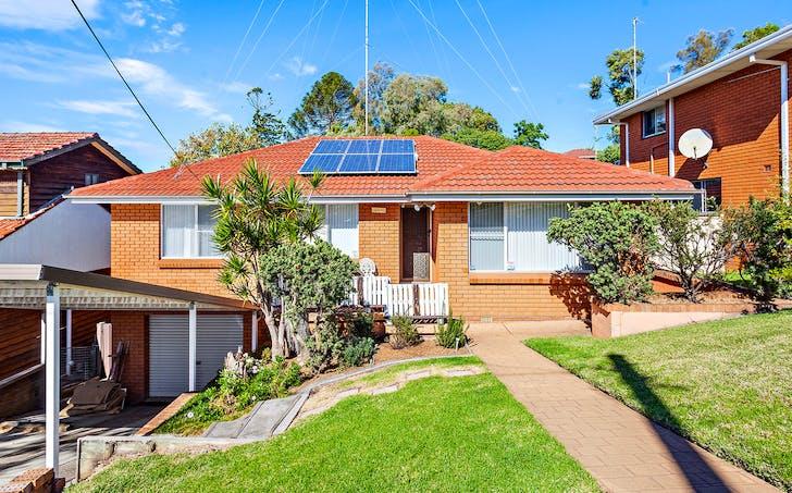 63 Cummins Street, Unanderra, NSW, 2526 - Image 1