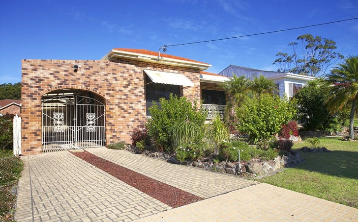 63 Strata Avenue, Barrack Heights, NSW, 2528 - Image 1