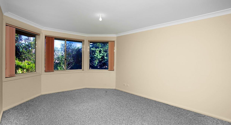 3 Tasman Drive, Shell Cove, NSW, 2529 - Image 7
