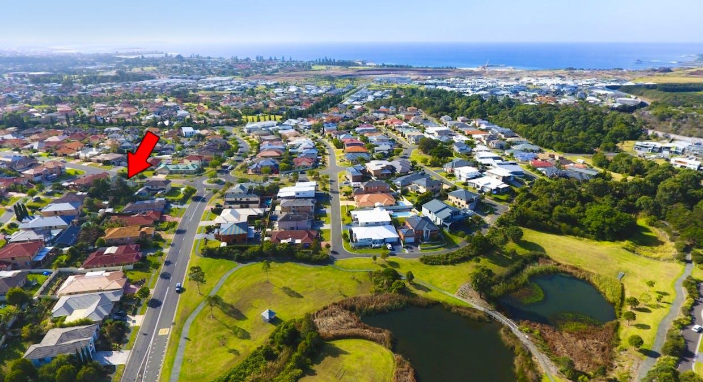 3 Tasman Drive, Shell Cove, NSW, 2529 - Image 13