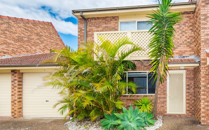 5/11 Commerce Drive, Lake Illawarra, NSW, 2528 - Image 1