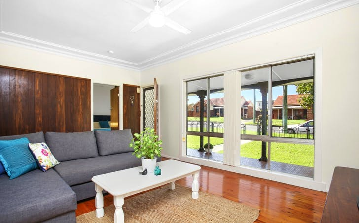 28 Towns Street, Shellharbour, NSW, 2529 - Image 1